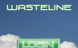wastelineline_intro_3.png